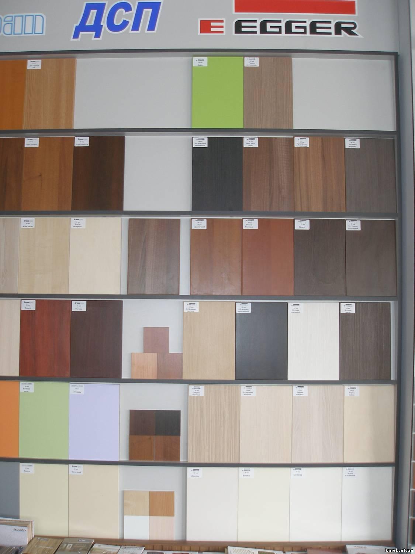 Каталог фото цветов ЛДСП. Материалы и цвета ЛДСП : ясень 25